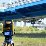 空撮サービス 非GPS環境下でのドローン自動飛行システムを開発