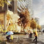Googleのサイドウォーク・ラボ:都市の生活を豊かにするモビリティのありかたとは?