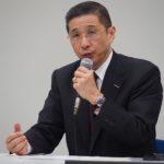 ゴーン氏辞任でルノー新体制 日産は4月臨時株主総会へ