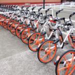 パナソニック、中国・モバイク社とIoT電動アシスト自転車で協業検討開始