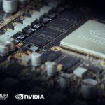 現代自動車、NVIDIAのインフォテインメントシステムを全車種標準装備へ