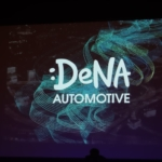 DeNA:MaaS分野の体制強化へ ITSなどの技術開発の横断組織新設