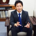 京阪バス、大津市との協定で実現させる次世代バス構想 1/2