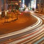 Uber、大阪タクシー大手の未来都と協業 名古屋に続き2例目のパートナーシップ締結