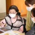 「上士幌MaaSプロジェクト」2年目の挑戦、高齢者にもやさしいUIで社会実装に手応え