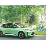 DiDiとBYD、世界初となるライドヘイリング用EVを発表 数カ月内に中国主要都市で展開