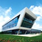 ホリバ・ヨーロッパ、独フューエルコン社を買収 電池の計測強化