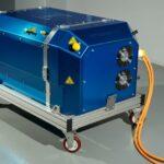 GMが水素燃料電池パワーキューブをNavistarに供給 24年市販化のトラックに搭載