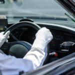 地域交通の維持めざしMaaS事業など推進 タクシー事業者が連携し「X Taxi」設立