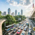 新型コロナを受けて中国自動車市場はどうなったか? ADLが動向を発表