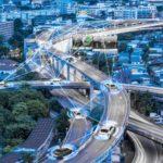 富士通が映像解析プラットフォームを発表 モビリティデジタルツインの実現へ
