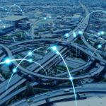 サイオステクノロジー、HERE Technologiesと協業