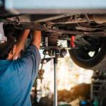 スパークスが国内のモノづくり支援に向け、ファンドを設立 トヨタ・メガバンクも参画