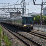 JR西日本、時差通勤でICOCAポイント付与 来春からサービス開始