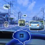 日本総研「ラストマイル自動移動サービス」の地域実装支援でラボ設立