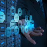 NTTデータとunerryが資本業務提携 混雑度マップなど提供へ