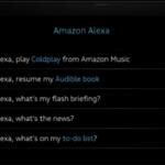 アウディ e-tronにAlexa搭載 今後のモデルにも統合の予定