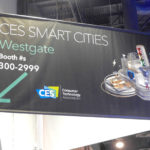 CESから見えたスマートシティと アーバンモビリティの連携とこれから