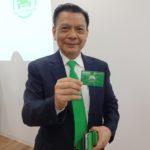 今夏よりWILLERがベトナムでMaaSサービス開始 「日本品質」サービスをASEANへ(2/2)