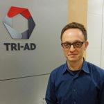 TRI-ADの取り組みに迫る!ーーMobility for All を実現するトヨタグループの自動運転技術とは!?