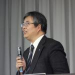 JCoMaaS、日本における MaaS導入の起爆剤へ