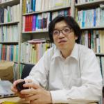 市民の日常を救う 「福島版MaaS」に向けて 福島大学 吉田樹准教授 第三回INTERVIEW (1/2)