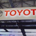トヨタ、2030年までに1兆5000億円の投資、電池開発コスト50%低減へ