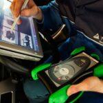 自動車サイバーセキュリティ認証の支援サービス開始 国連規則にも対応