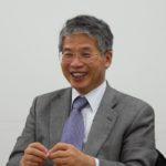 コロナ時代に日本の交通はどう変革すべきか? 筑波大・石田東生名誉教授に聞く