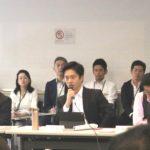 大阪府・大阪市、第3回大阪スマートシティ戦略会議 吉村知事「オンデマンド交通の実現、全面的にバックアップ」