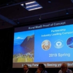 東急電鉄、ITS世界会議で観光型MaaSの実証を発表