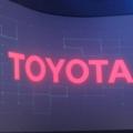 トヨタ、月額定額サービス「KINTO」開始 直販4社は一本化へ