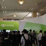 GPUで自動運転のさらなる飛躍へ GTC Japan 2018レポート