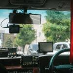 タクシー相乗り解禁へ 法整備を含め規制緩和 未来投資会議で表明