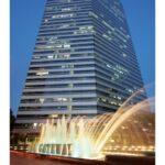 三菱重工エンジニアリング、シンガポールにテクニカルサービスセンター新設