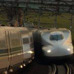 JR西日本、瀬戸内エリアで観光型MaaS実証実験 行程作成から決済までシームレスに
