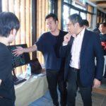 会津バスとみちのりHDがハッカソン主催 会津をオープンデータ・エコシステムの中心地に
