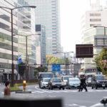 Will Smart カーシェアサービスのシステム「Will-Mobi」を10月にリリース スマートシティを支える