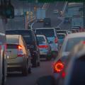2050年までに乗用車を100%電動化 経産省目標