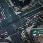 HERE 中国向けに地図と位置情報サービスを提供 NavInfo社と合弁事業