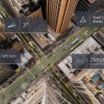 HEREとWorkWaveが提携 地図機能をHERELocation Suiteへ移行し強化