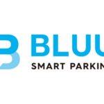 ソフトバンク、駐車場シェア事業をOpenStreetへ譲渡 MaaS事業の強化へ