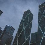 中国 5G商用ライセンス認可 5Gの時代へ突入