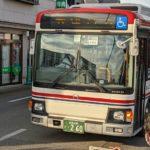 会津バス、AIオンデマンドバスのサービス開始 中型バスでの商用化は日本初