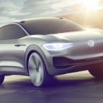 VW、イスラエルでライドへリングサービス 2022年にも実用化