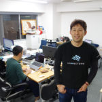 クーガーCEOインタビュー:人間らしいコミュニケーションで クルマに新たな価値を 「AI×AR×ブロックチェーン」の 次世代インターフェース(1/2)