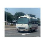 「離島における観光型MaaS」ドコモ・アイサンら三河湾の日間賀島で実証