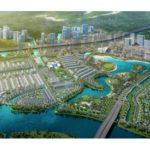 三菱商事と野村不動産、スマートシティ開発へ ベトナム・ホーチミンで推進
