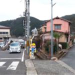関西電力 インフラ協調で自動運転車支援:電柱に「目」で、まちに安全を