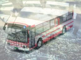 京阪バスイメージ画像
